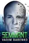 SEMMANT_Ebook_Cover