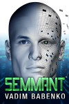 SEMMANT_Ebook_Cover