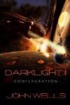 Darklight II