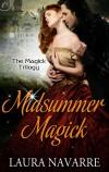 MidsummerMagick_LNavarre_cover