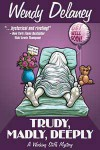 TrudyMadly_Cover