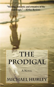 The-Prodigal-Hi-res-Cover-Image