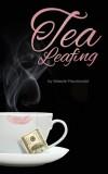 tealeafing