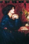 Jane-morris-blue-silk-e1359158634897
