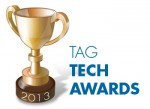 2013-TAG-tech-awards-150x1091.jpg