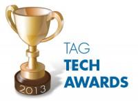 2013-TAG-tech-awards