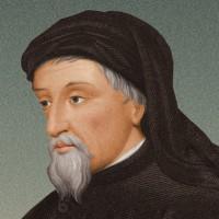 Geoffrey-Chaucer-9245691-1-402-e1380660639674.jpg