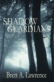 Shadow Guardians