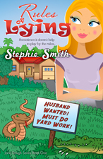 StephieSmith_RulesOfLying_142x225