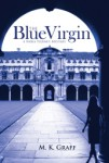 the-blue-virgin_cover_frontonly1