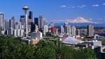Seattle-convention-center-150x851.jpg