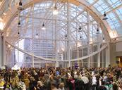 inside-Seattle-convention-center1.jpg