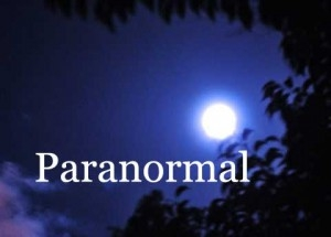 Paranormal-300x215.jpg