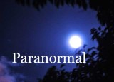 Paranormal-e1395863981943.jpg