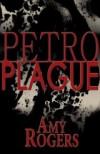 PetroplagueCover