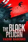 cover_the_black_pelican