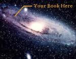 milkyway galaxy