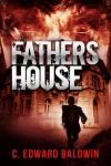 FathersHouse10