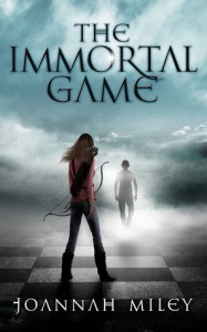The Immortal Game18480516