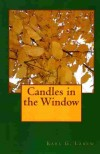 candles in the window001