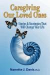 caregiving book