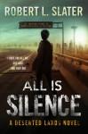 ALL-IS-SILENCE-Final-Cover-Medium-198x300