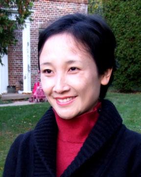 Fiona Rawsontile
