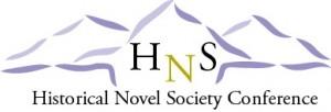 HNS2015-logo_nd-300x102
