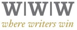 WWW_logo-300x1191.jpeg