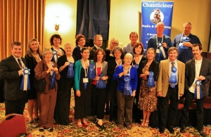 awards-photo1.jpg