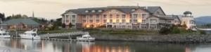 bellwether-hotel-1-e14214670459441.jpg
