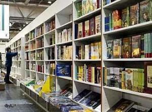 book stacks 0,,480734_4,00