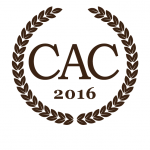 Chanticleer Author Conference 2016