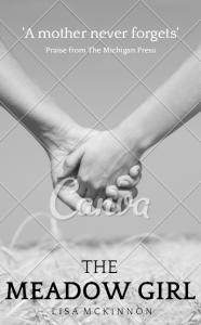 canvas-bookdemo3