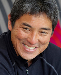 PageLines- guy-kawasaki-cropped.jpg