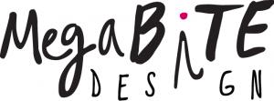 megabite-logo-300x1111.png