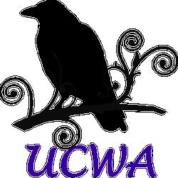 ucwa logo small