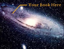We help good books get Discovered!