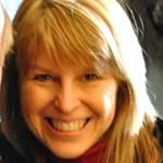 Elizabeth-DiMarco-150x1502.jpg