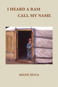 I_Heard_A_Ram_Call_M_Cover_for_Kindle[3]
