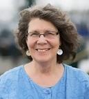 Janet 1smaller-crop