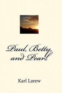 Paul Betty & Pearl