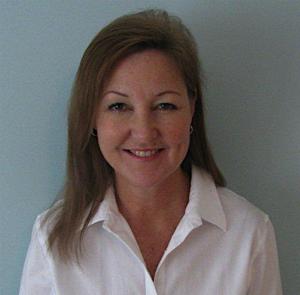 Kathy Meis CAC