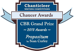 2013-Chaucer-compact