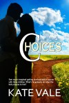 Choices_Kindle_ibook_Smashwords_apple