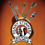 Penny Stinkers