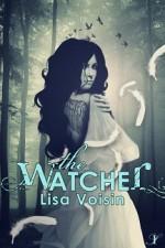 The_Watcher_Final_Cover_60-e14114987351981.jpg