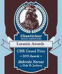 2013-Laramie-125x1501.png