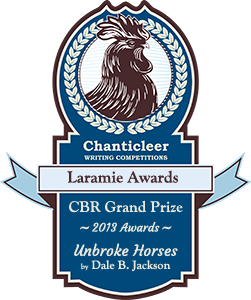2013-Laramie1.png