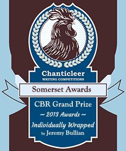 2013-Somerset